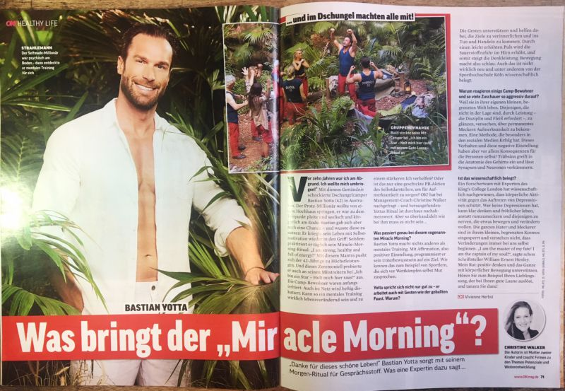 1901_OK!-Magazin-Artikel-mit-Christine-Walker-Interview